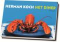 Herman-Koch----Het-diner
